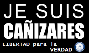 http://www.teresafreedom.com//images/articles/canyzares/1.jesuis canyzares.png