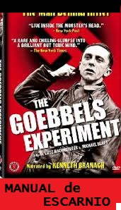 http://www.teresafreedom.com//images/articles/canyzares/imagage.goebbels.jpg