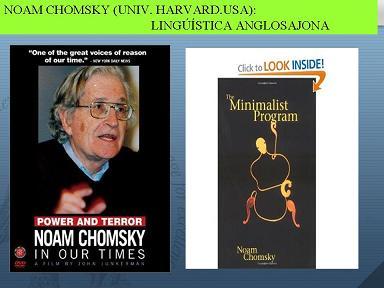 http://www.teresafreedom.com//images/articles/caspe/Diapositiva9.JPG