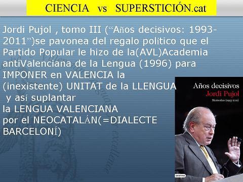 http://www.teresafreedom.com//images/articles/caspe2/Diapositiva16.JPG