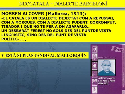 http://www.teresafreedom.com//images/articles/caspe2/Diapositiva18.JPG
