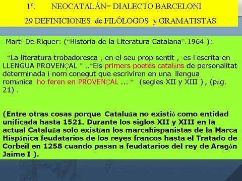 http://www.teresafreedom.com//images/articles/caspe2/Diapositiva20.JPG