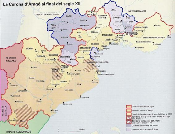 http://www.teresafreedom.com//images/articles/catal.feudal/coronaragon.1162.JPG