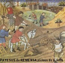 http://www.teresafreedom.com//images/articles/catal.feudal/payesusremensa.cat.low.JPG