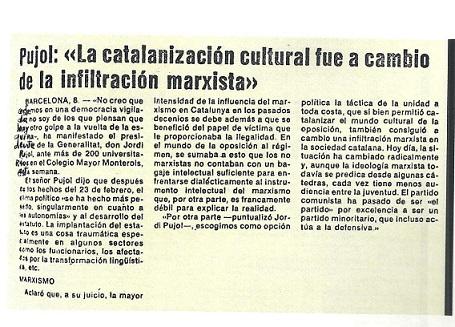 http://www.teresafreedom.com//images/articles/catalaniz.comunist/1a.catalanizacio_marxismo.low.jpg