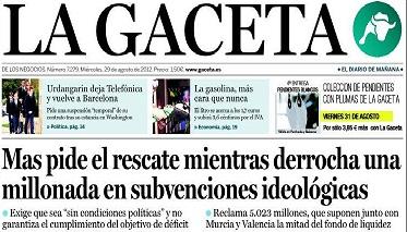 http://www.teresafreedom.com//images/articles/catalunya.rescat/la_gaceta.low.jpg