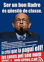 http://www.teresafreedom.com//images/articles/catalunya2/banca catalana.ser lladre.low.JPG