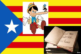 http://www.teresafreedom.com//images/articles/catalunya2/combinadonomemientas.low..JPG