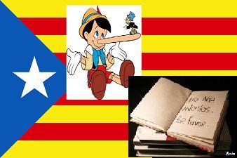 http://www.teresafreedom.com//images/articles/catalunya2/combinadonomemientas.low..JPG