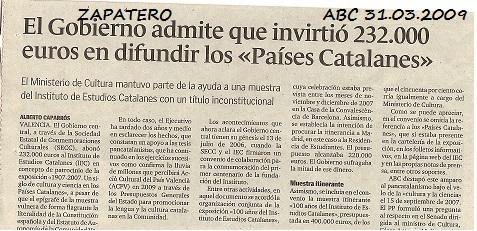 http://www.teresafreedom.com//images/articles/chimopuig/4.zapaterodinero.pastissos.jpg