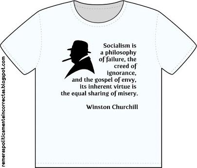 http://www.teresafreedom.com//images/articles/churchill/1.camisetaChurchill.sociali.low..JPG