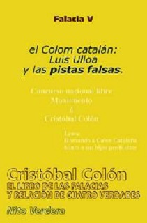 http://www.teresafreedom.com//images/articles/colon.no.catala/1.colon_no.catalan .jpg