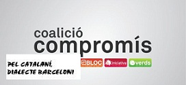 http://www.teresafreedom.com//images/articles/compromis/compromis.logotipo.jpg