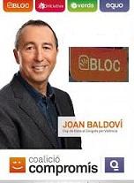 http://www.teresafreedom.com//images/articles/compromis/joanbaldovi.lowjpg.jpg