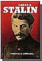 http://www.teresafreedom.com//images/articles/comunismocarrillo/Carta a Stalin.jpg