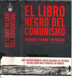 http://www.teresafreedom.com//images/articles/comunismocarrillo/LIBRO NEGRO del COMUNISMO.portada.low.JPG
