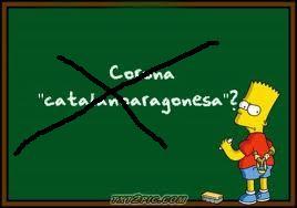 http://www.teresafreedom.com//images/articles/confederacion/CAT.cor.cat.arag.Simpson.low.JPG