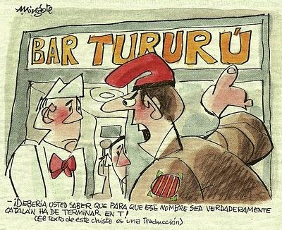 http://www.teresafreedom.com//images/articles/cosinsgermans/4.mingote.catalan_chiste.jpg