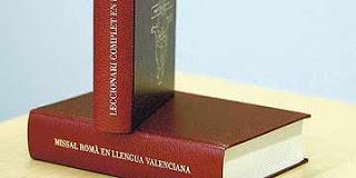 http://www.teresafreedom.com//images/articles/dhivam/1.misalLRP.jpg