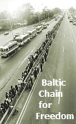 http://www.teresafreedom.com//images/articles/diada/Baltic_Way.low.jpg
