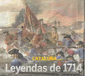http://www.teresafreedom.com//images/articles/diada/Catal.mentira1714.low.jpg