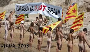 http://www.teresafreedom.com//images/articles/diada2013/1.cat.is not sp.nude.low.JPG
