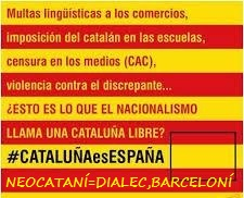 http://www.teresafreedom.com//images/articles/diada2014/2.cat.is sp.nazional.low.jpg