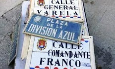 http://www.teresafreedom.com//images/articles/divisionazul/1.Calle division azul.jpg