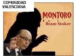 http://www.teresafreedom.com//images/articles/ebrophn/1.montorodracula3.LO.JPG