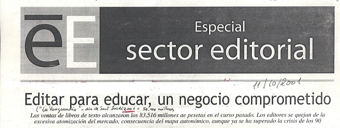 http://www.teresafreedom.com//images/articles/eliseucliment/5.EDITORES.enriquecimiento.low.jpg