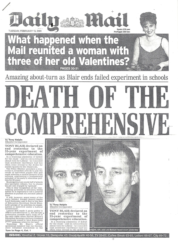 http://www.teresafreedom.com//images/articles/esoeducacion/1b.Blair.death to comprh.jpg