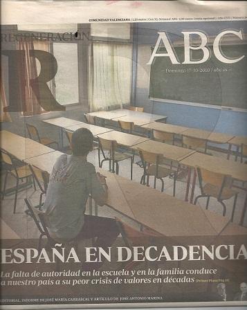 http://www.teresafreedom.com//images/articles/esoeducacion/2.educacion1.abcportada.jpg