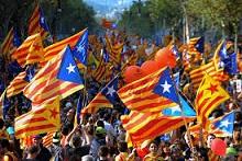 http://www.teresafreedom.com//images/articles/estatcatalani/1.naziesteladas.jpg