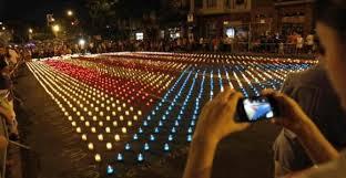 http://www.teresafreedom.com//images/articles/estatcatalani/3.naziesteladas2.jpg