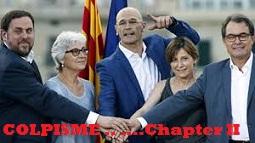 http://www.teresafreedom.com//images/articles/estatcatalani/6.colpisme.chapterII.jpg