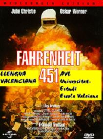 http://www.teresafreedom.com//images/articles/fahrenheit/fahrenheit.2titulos.low..JPG