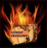 http://www.teresafreedom.com//images/articles/fahrenheit/fahrenheit.8 vlcnlang.hoguera.low.JPG