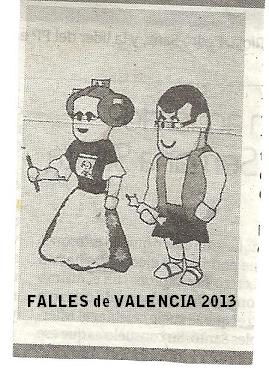 http://www.teresafreedom.com//images/articles/fallas.vlc/fallerets.low.JPG