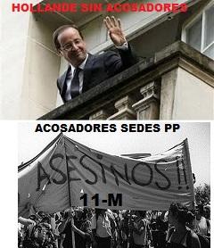 http://www.teresafreedom.com//images/articles/francia.islam/1.Hollande.sin.acoso.low.jpg