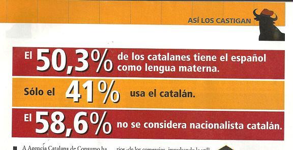 http://www.teresafreedom.com//images/articles/garcia/2.CATAL.apellidos espanyoles 0.low.JPG