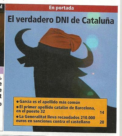 http://www.teresafreedom.com//images/articles/garcia/CATAL.apellidos espanyoles2.low.JPG