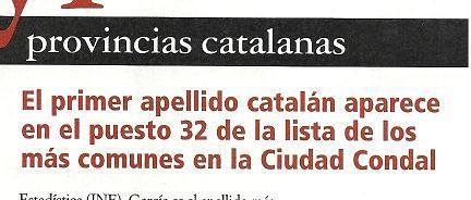 http://www.teresafreedom.com//images/articles/garcia/CATAL.apellidos espanyoles5.low.JPG