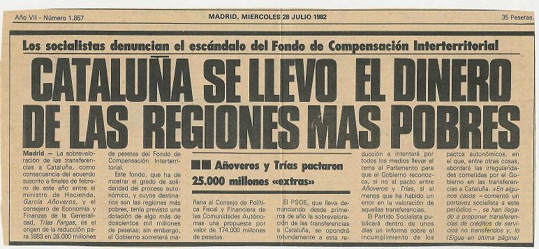 http://www.teresafreedom.com//images/articles/garcia/catalunyaladrona.low.JPG