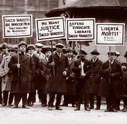 http://www.teresafreedom.com//images/articles/garzon/Sacco-Vanzetti.jpg