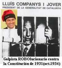 http://www.teresafreedom.com//images/articles/golpismo/1.Luis Company in jail.low.JPG