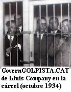 http://www.teresafreedom.com//images/articles/golpismo/2.LuisCompany y guvern in jail.low.JPG