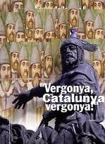 http://www.teresafreedom.com//images/articles/golpismocatalan/1.vergonyaCatalunya.low.jpg