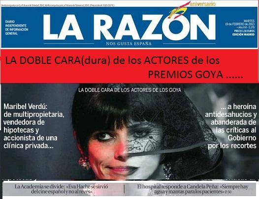 http://www.teresafreedom.com//images/articles/goya/aGOYA.premios3.jpg