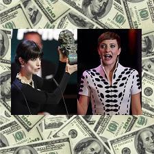 http://www.teresafreedom.com//images/articles/goya/c.verdu.money.low.JPG