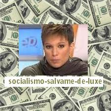 http://www.teresafreedom.com//images/articles/goya/d.talegon.salvame.low.JPG